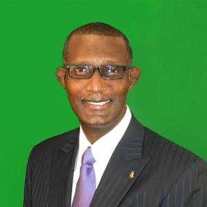 Dr Robert Stanley 300X300